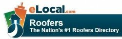 elocal_roofers