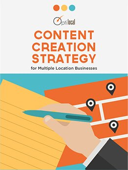Content Creation Strategy_the_cover