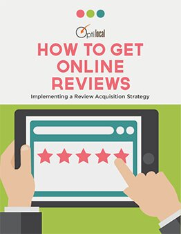 How to Get Online Reviews_the_cover